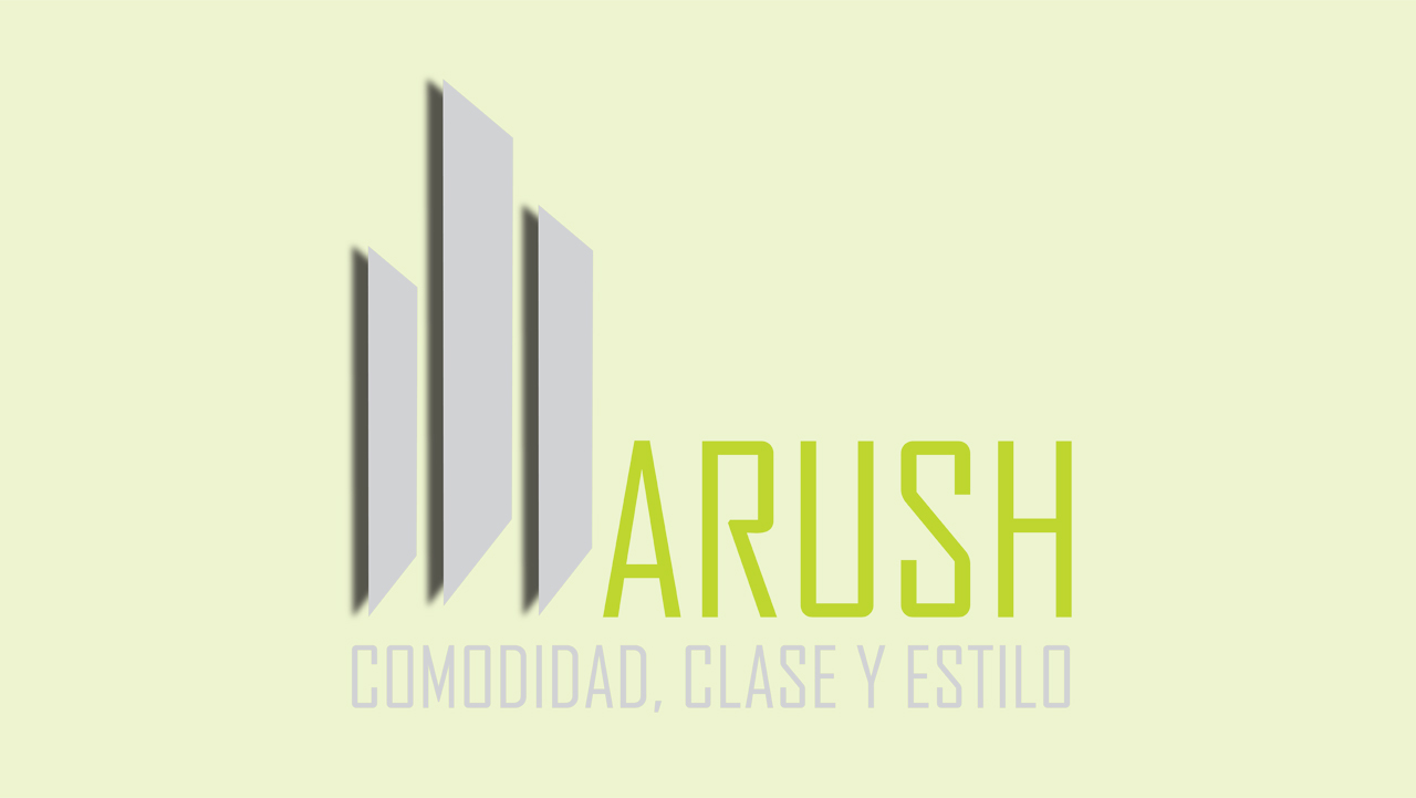 Proyecto ARUSH