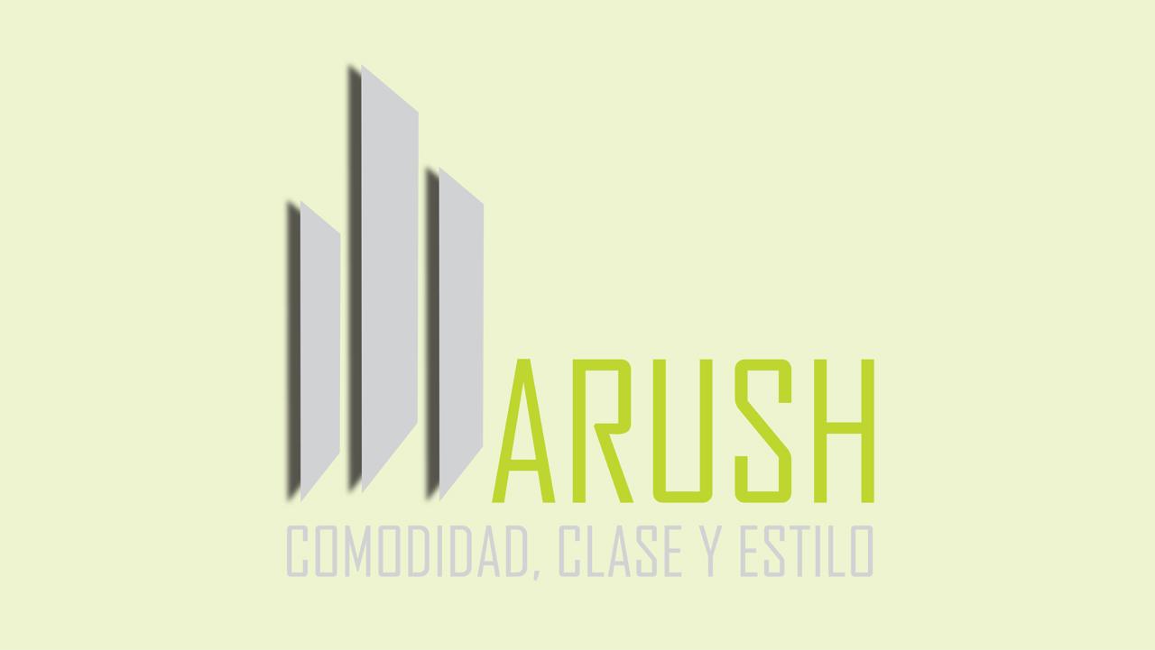 Proyecto ARUSH